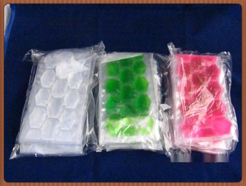 供应   包装冰袋,  冰袋