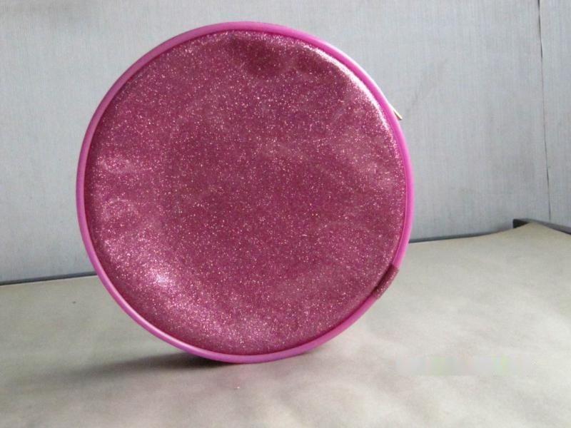 深圳威旺塑胶生产化妆品套装包装袋