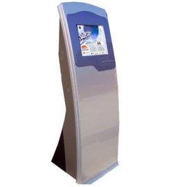 触摸屏查询广告一体机 触摸屏查询机(AMS-900)