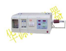 煤質化驗儀器(ZDHW-6000)