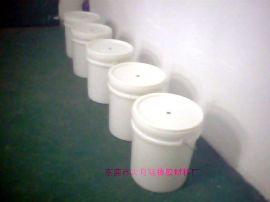 硅胶硫化剂(XC-3W)