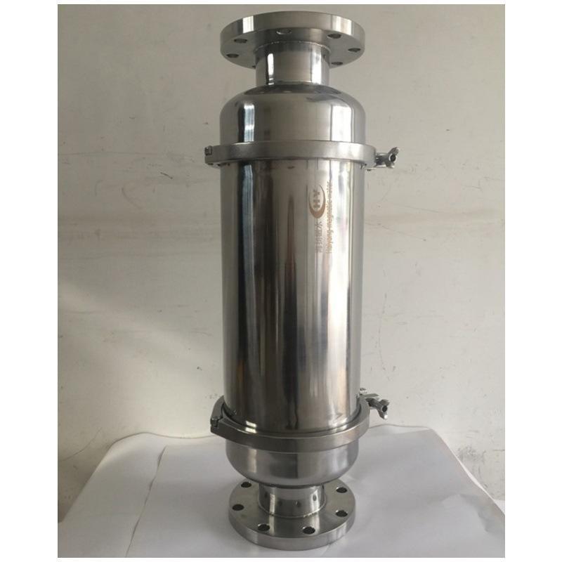 農業大棚磁水器 磁水處理易吸收 灌溉磁水器
