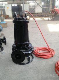选矿厂尾矿泵,江淮排砂泵 污水泵、杂质泵