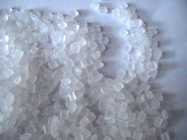 厂价直销聚酰胺  进口聚酰胺树脂PA66
