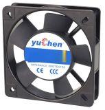 ychb11025AC散熱風扇220V,50-60hz