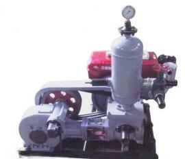 BW160型泥浆泵