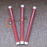 單頭(雙頭)對流式陶瓷電熱管