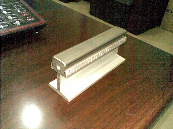 鋼包鋁滑線