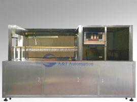 真空采血管智能检测系统,采血管生产专用检测设备