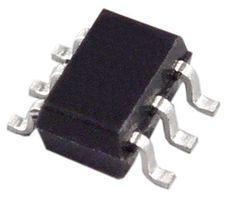 SP0504S低电容ESD保护