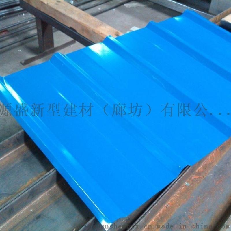 防水彩鋼翻新漆環保彩鋼瓦翻新漆