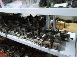 无锡三菱伺服电机维修厂家免费检测