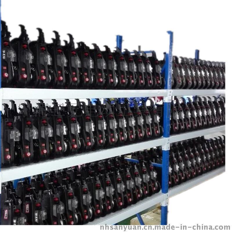数字屏显RT450S九威全自动钢筋捆扎机厂家