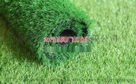 学校足球场草坪屋顶仿真草坪生产供应