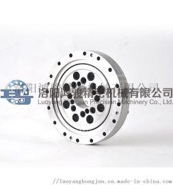 上海厂家选型谐波减速机轴承