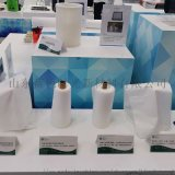 蓝色时光纳米纤维膜 纳米新材料