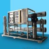 供应成都反渗透设备 净水设备 去离子水设备厂家定制