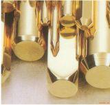 H59黃銅棒廠家,H59黃銅棒價格