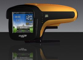 环球者全球鹰车载GPS定位监控行车轨迹天气预报实时路况信息(云狗)固定流动一体机