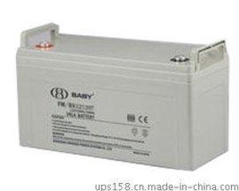eps蓄电池/eps电池/eps蓄电池更换/eps蓄电池直销