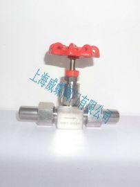 不锈钢针型阀介绍,不锈钢针型阀原理,不锈钢针型阀结构