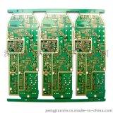 hdi电路板,hdi线路板,HDI手机板,HDI手机PCB板,电路板,线路板