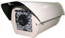 ND-I7N专业车牌摄影机/防盗保全、数位监控、防盗自保监控器材设备