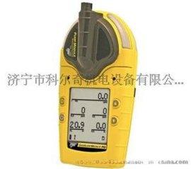 M5五合一气体检测仪