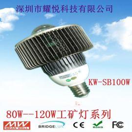 100W灯泡 LED100W灯泡参数 LED灯泡价格