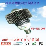 100W燈泡 LED100W燈泡參數 LED燈泡價格