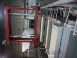铝合金、镁合金、钛合金微弧氧化生产线和技术
