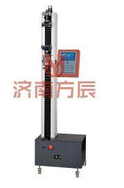 WDS(单柱)数显式电子万能试验机