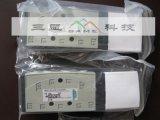 ASCO电磁阀J22BA452CG60S40