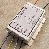 压敏电阻测试仪器  高压模源电块输出0~20Kv