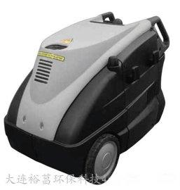 柴油加热蒸汽清洗机价格