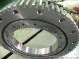 羅特艾德191.25.1800.900.41.1502三排滾子組合轉盤軸承