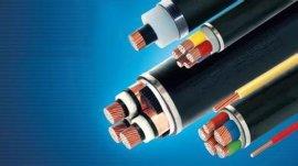 宝胜电缆YJV电力电缆