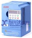 湖南安邦信變頻器維修、變頻器維修專家