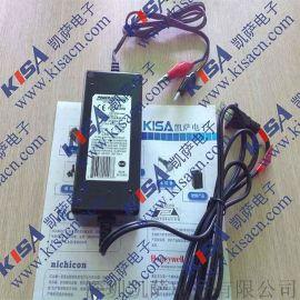 凯萨原装进口供应Power-Sonic PSC-124000A-C铅酸蓄电池