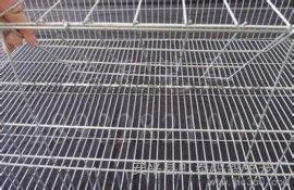 天津天康金属制品有限公司供应电焊网,网片平整无划痕,耐腐蚀程度高