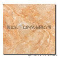 白色地砖/地砖价格/广东佛山地砖工厂J