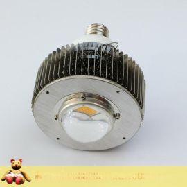 120WE40球泡灯|led球泡灯120w|大功率LED球泡灯