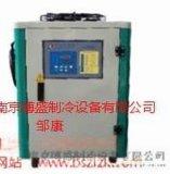 供應3匹油冷機丨工業5匹油冷機丨油冷機廠家