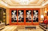湖北武汉集成墙板集成墙饰运营的3个秘诀