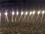 彩灯厂老板往这看,铜线灯生产设备大公开