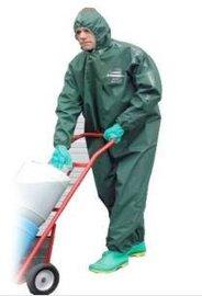 供应防护服 口罩 安全帽 劳
