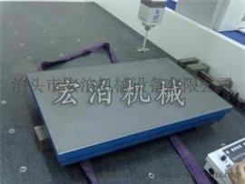 哈尔滨500mmx500mm研磨平板厂家优质供应