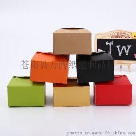 包装盒定做、珠宝纸盒、特种纸盒浙江温州苍南批发低价格