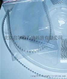 175度高温高压陶瓷贴片电容