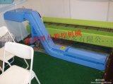 大连刮板排屑机质量认证,价格合理
